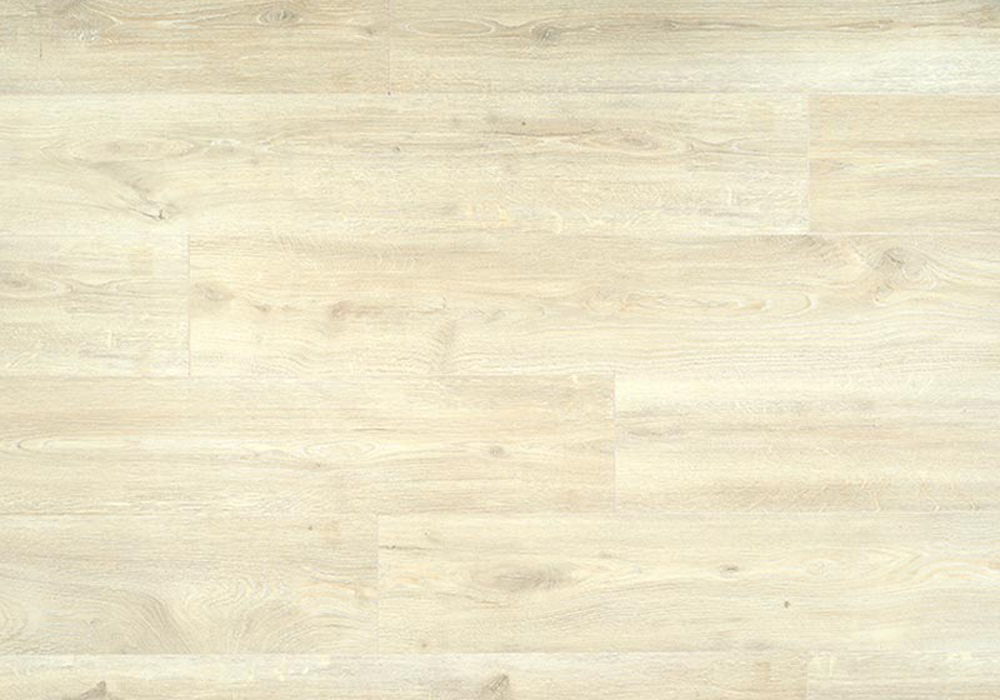 Ламинат Grand Selection Evolution D 4508CI Ivory Oak