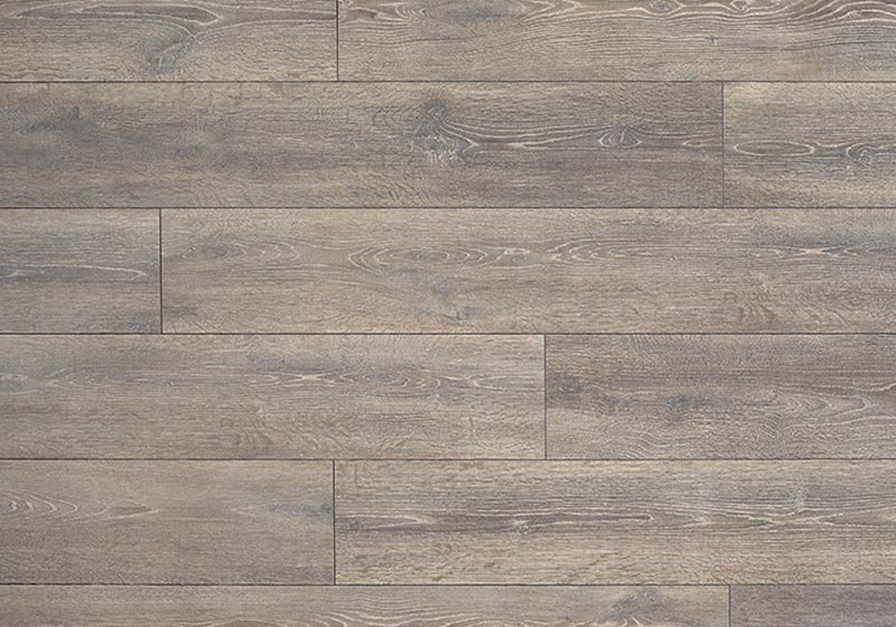 Ламинат Grand Selection Pure D 4512CI Copper Oak