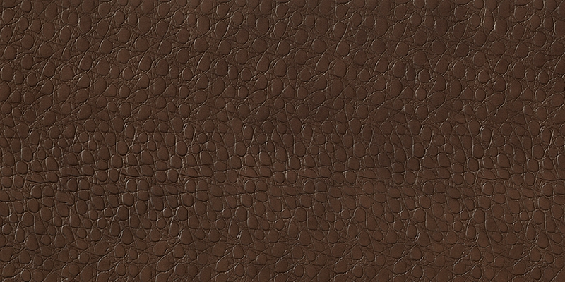 Пробковый пол Corkstyle Leather Waran Chocco