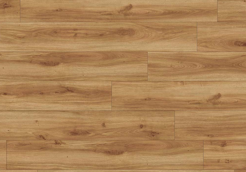 Виниловый пол Moduleo Transform Dry Back 24235 Classic Oak