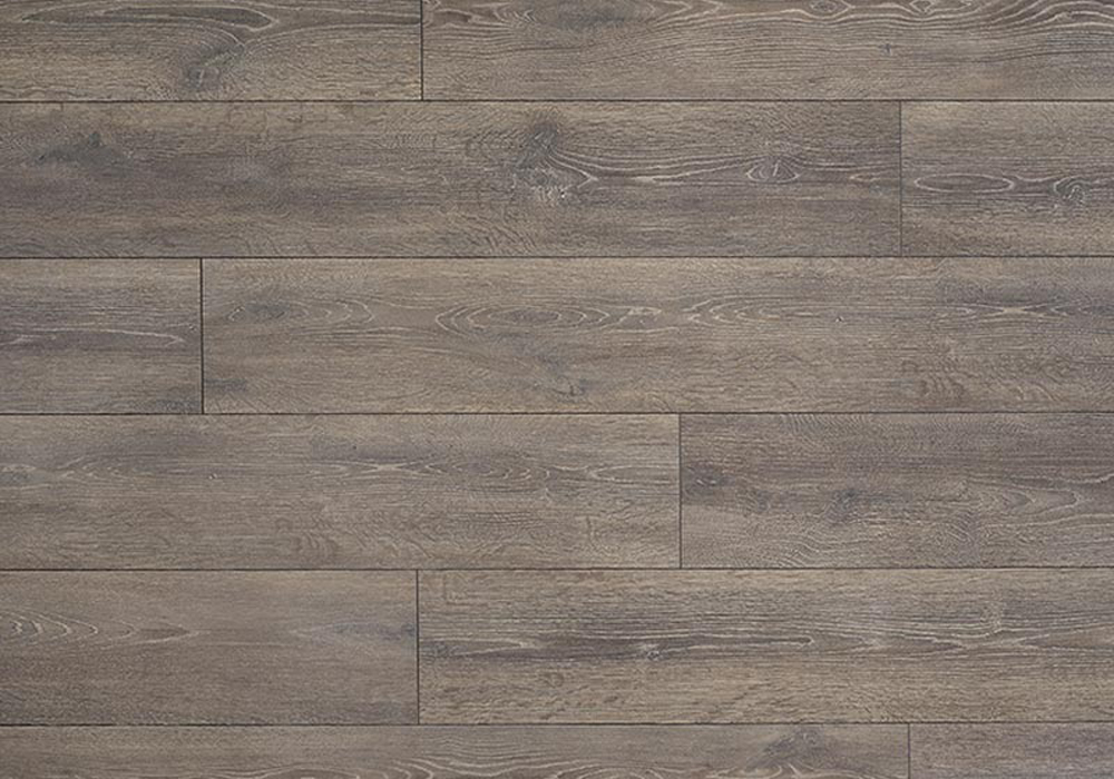 Ламинат Grand Selection Pure D 4514CI Basalt Oak