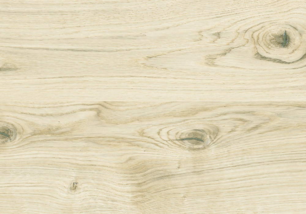 Пробковый пол Corkstyle Wood Glue Oak Virginia White