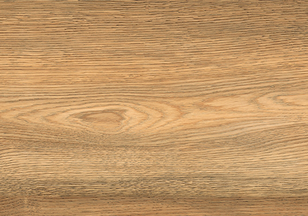 Пробковый пол Corkstyle Wood Glue Oak Floor Board