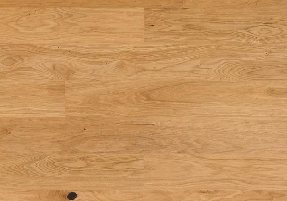 Паркетная доска Polarwood Oak Premium 138 Noble Matt