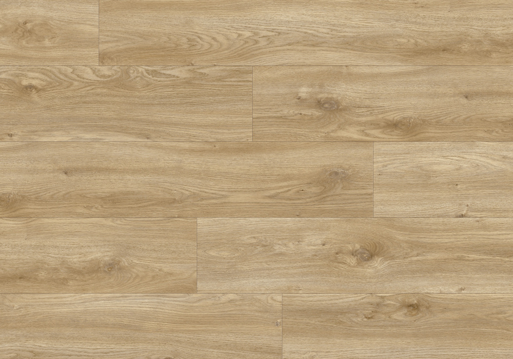 Виниловый пол Moduleo Impress Dry Back 58346 Sierra oak
