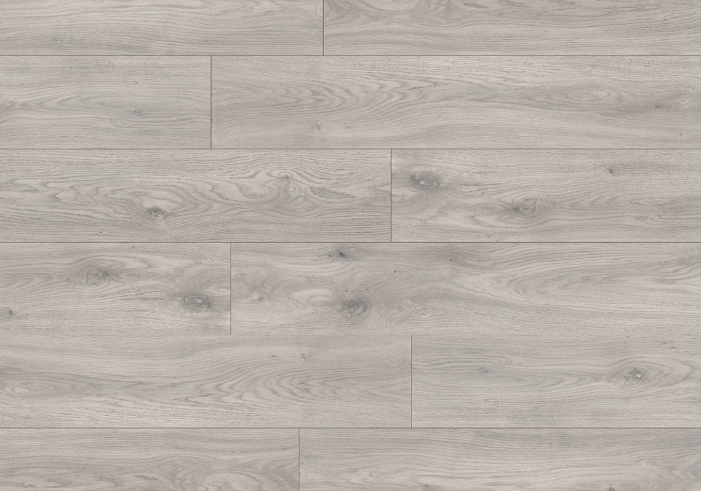 Виниловый пол Moduleo Impress Dry Back 58936 Sierra oak