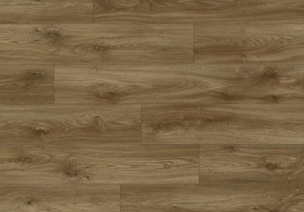 Виниловый пол Moduleo Impress Dry Back 58876 Sierra oak